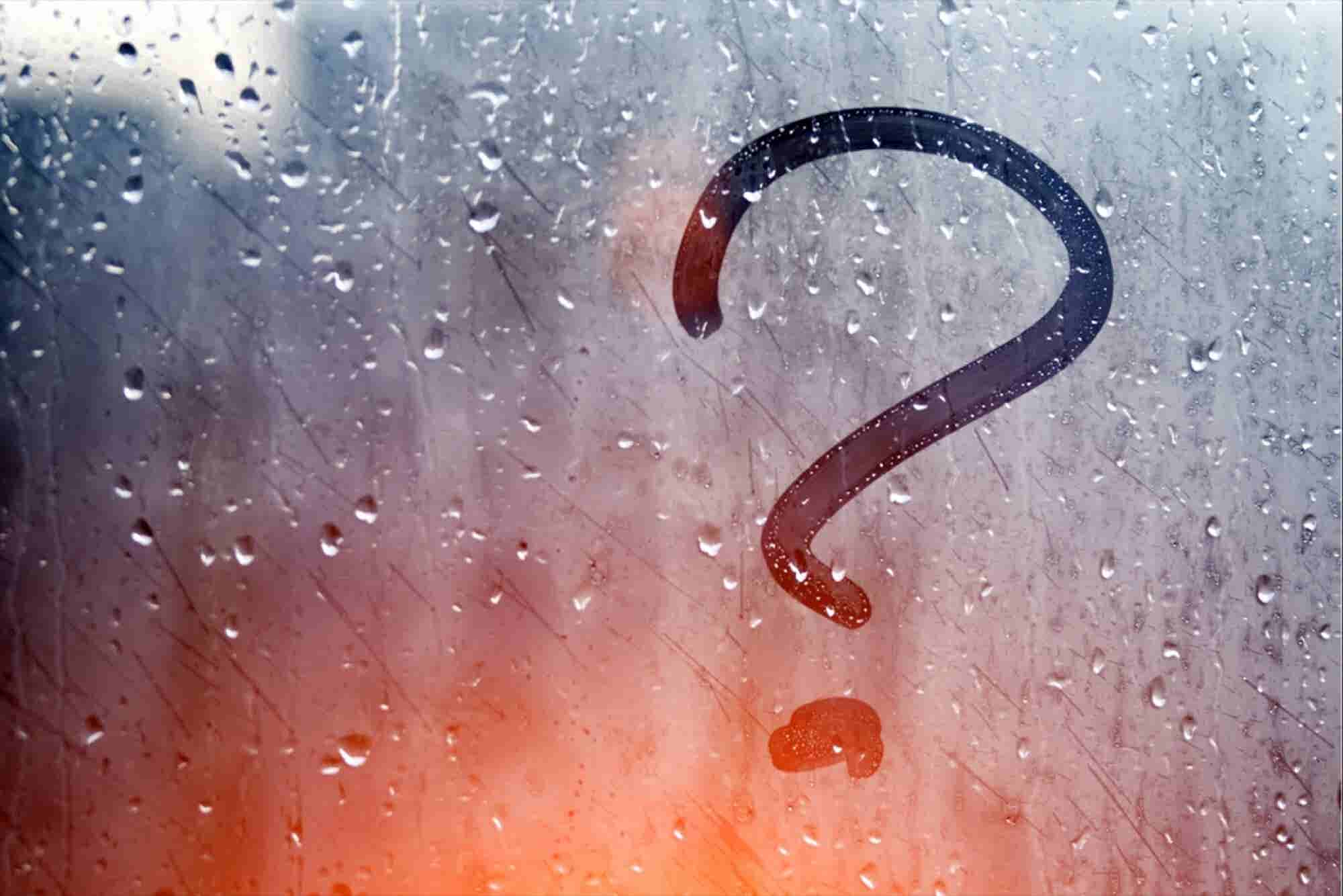 8 Questions to Ask Before Selling Your Startup