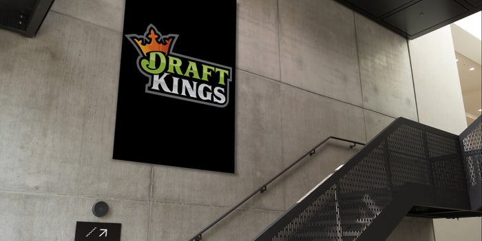 NY's AG Takes Steps to Shut Down DraftKings, FanDuel