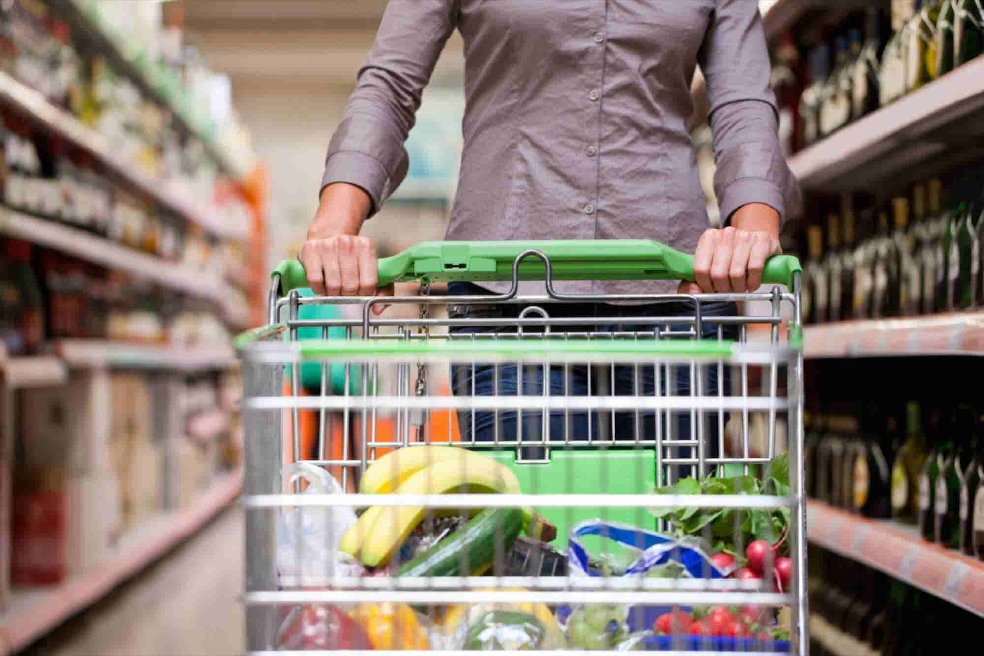 3 Non-Retail Options for Your Specialty Food Business