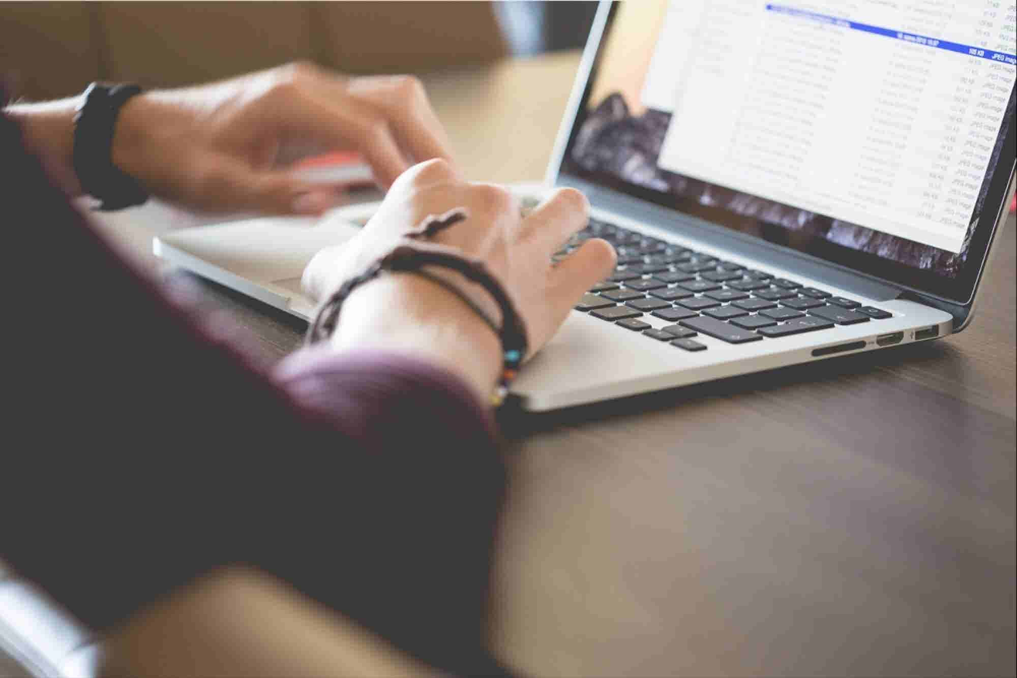 How to Screen Freelance Writers