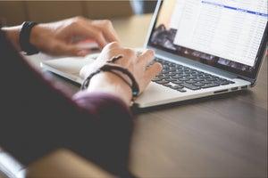 10 Tricks for Generating Website Leads