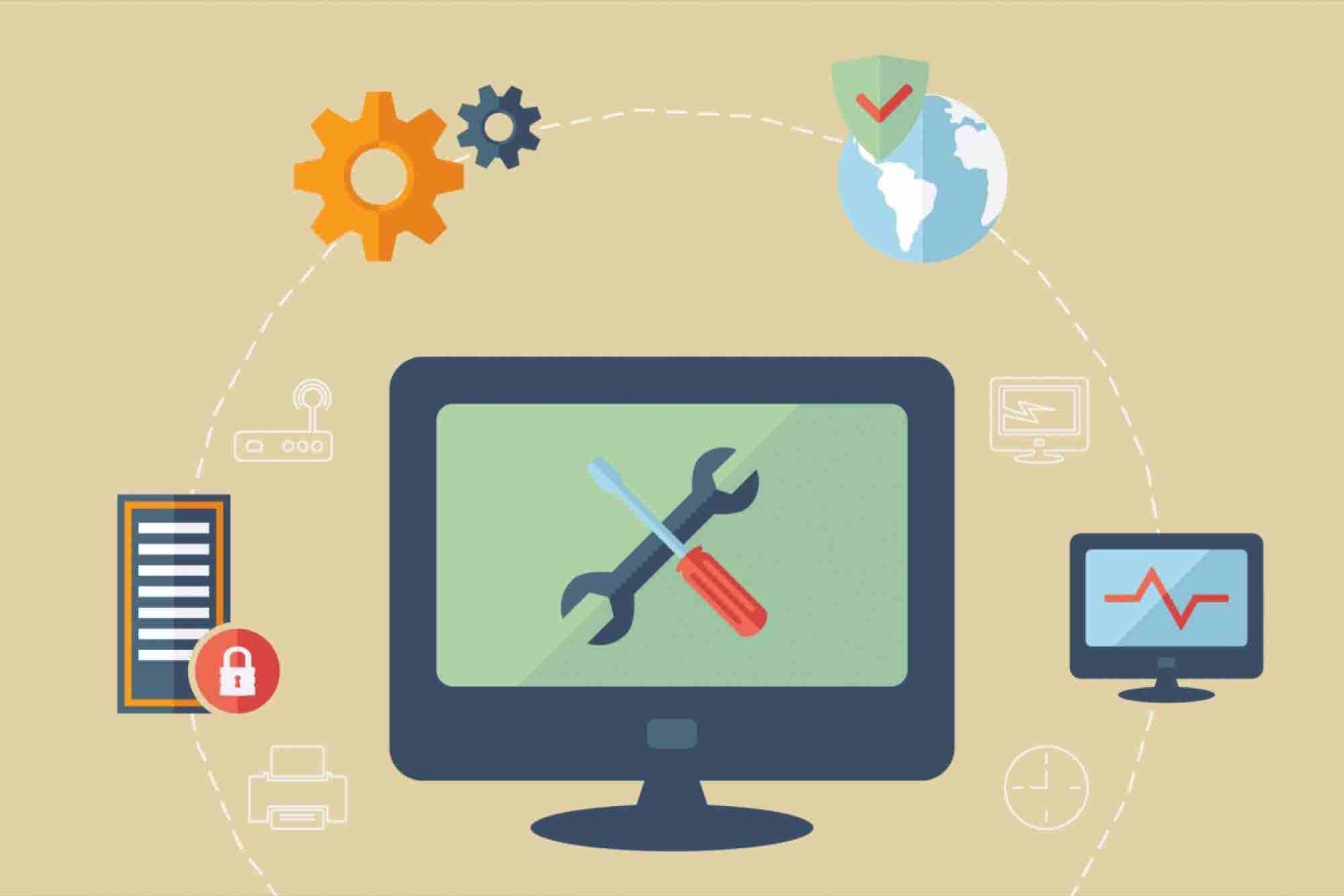 Five Reasons Why Customer Support Software Is A Must For Startups