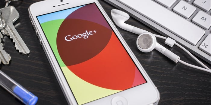 With New Focus and Design, Can Google+ Survive?