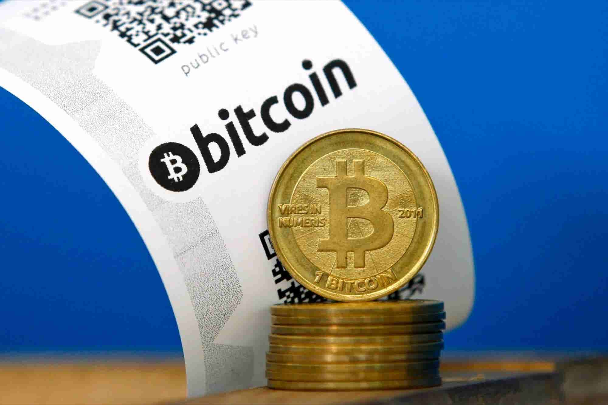EU Cracks Down On Bitcoin, Anonymous Payments Systems to Curb Terrorism Funding
