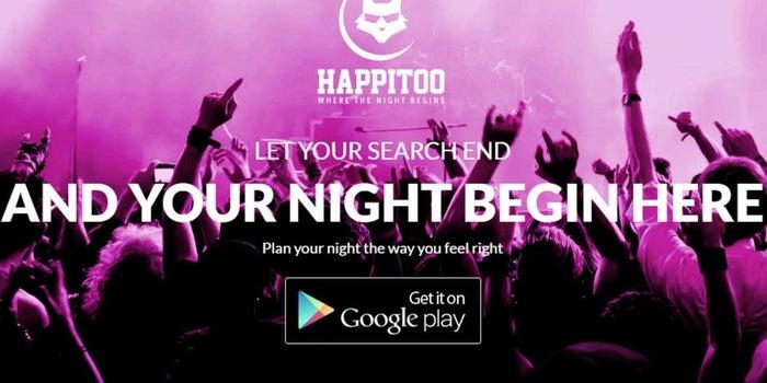 Good news for nightcrawlers: Enjoy a safer nightlife now!