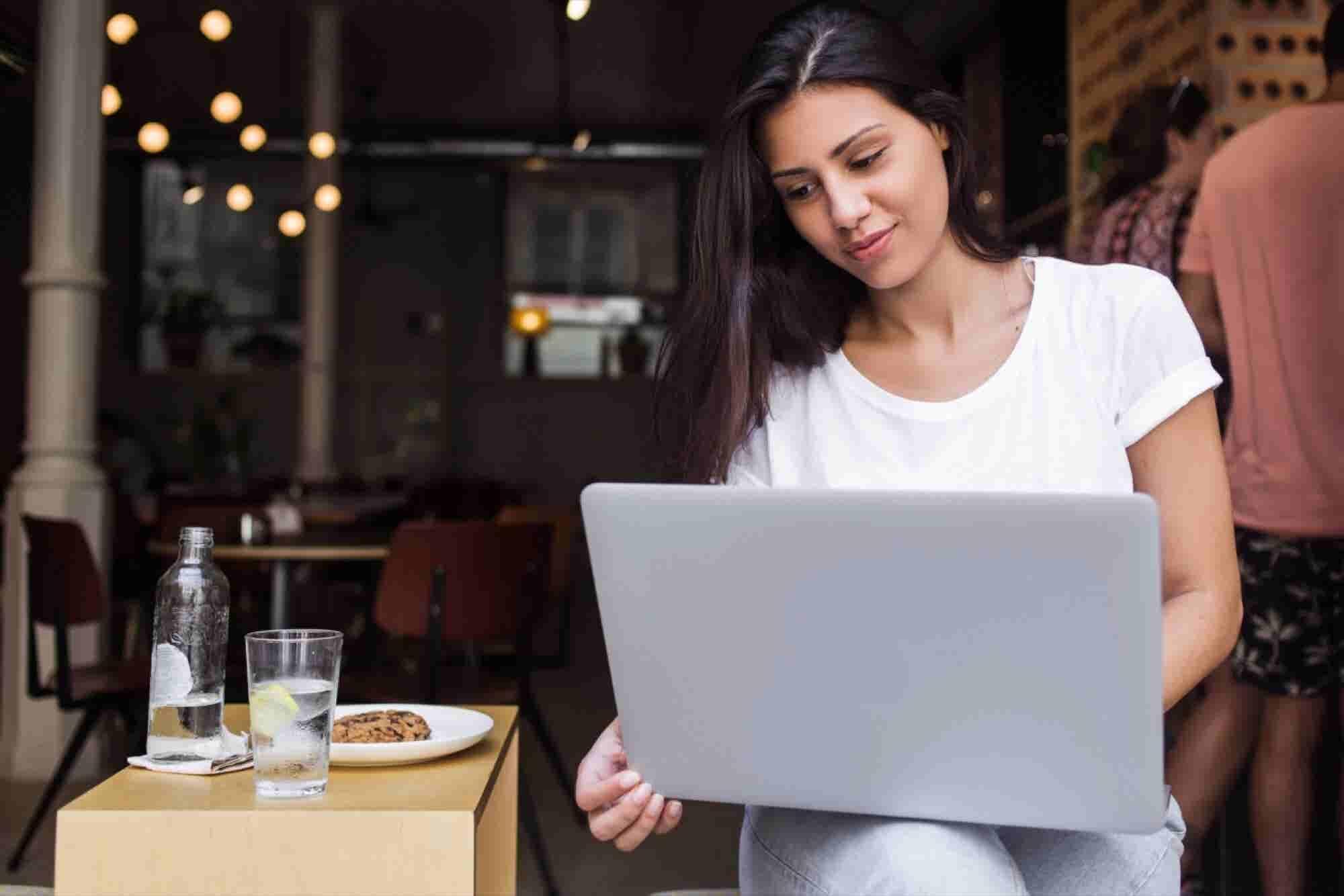 How an Internship Abroad Can Kickstart Your Entrepreneurial Journey