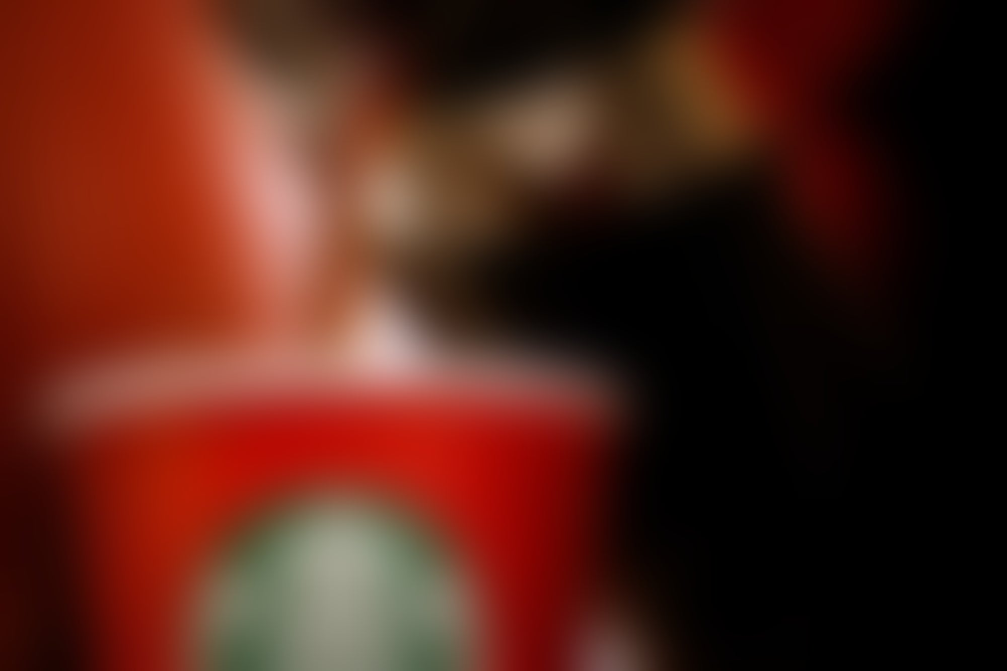 Starbucks Heads to Italy and an Oscars Breakdown -- Start Up Your Day Roundup