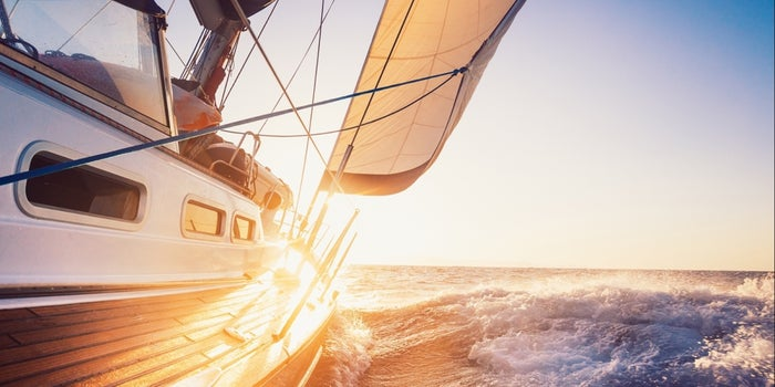 5 Ways to Take the Wind Out of Your Future Leaders' Sails