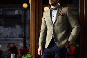 10 Ways to Future-Proof Your Ecommerce Fashion Store