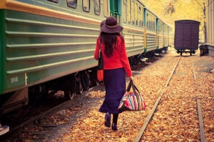 Bootstrapped Travel, The Way It Is Meant To Be