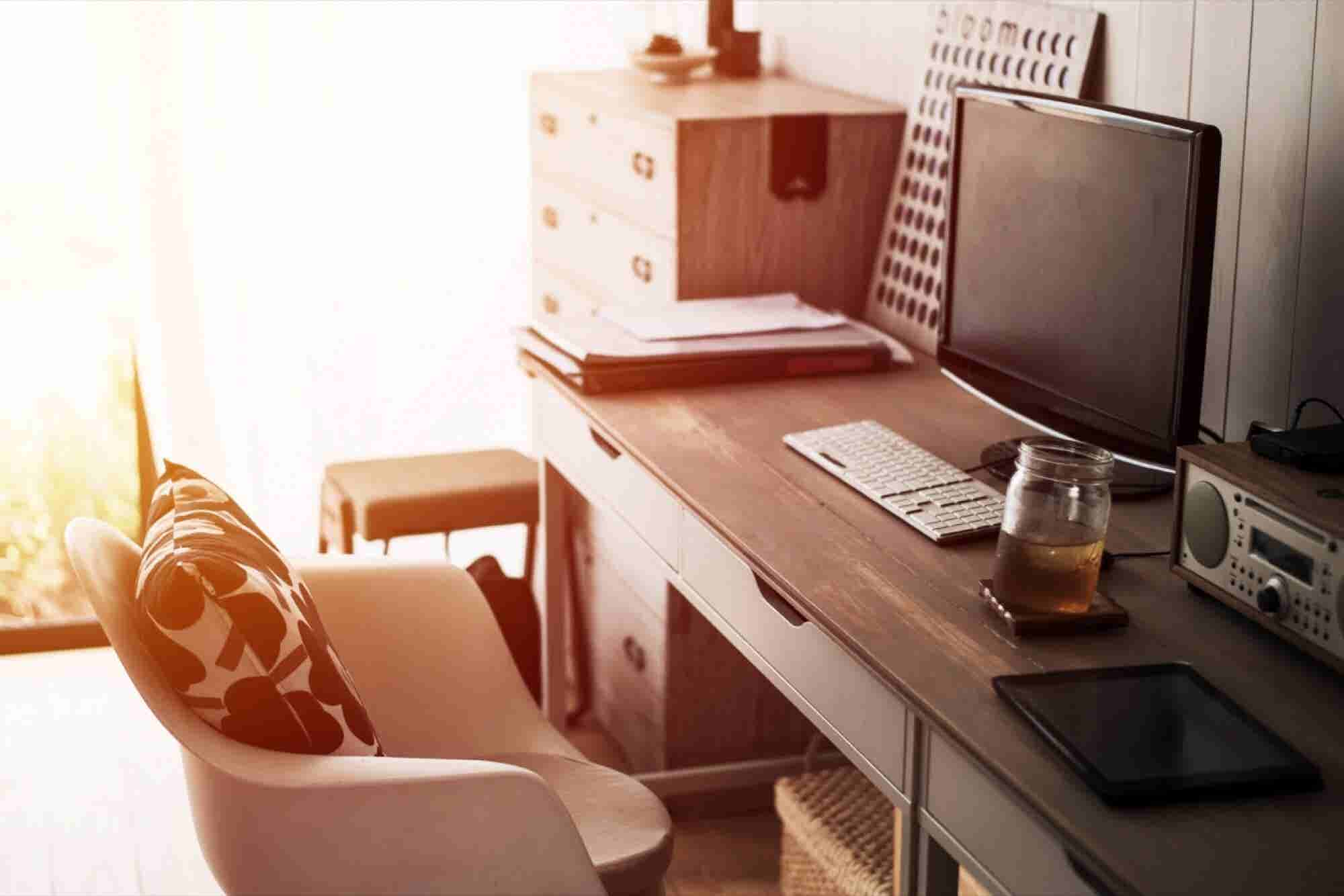 4 Reasons Why More Women Should Join a Coworking Space
