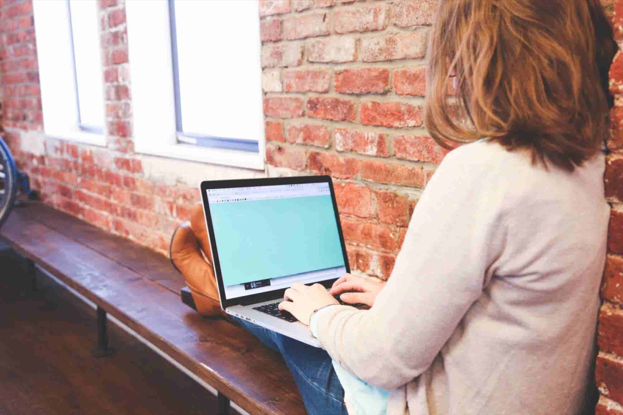 5 Tips to make your workplace more engaging