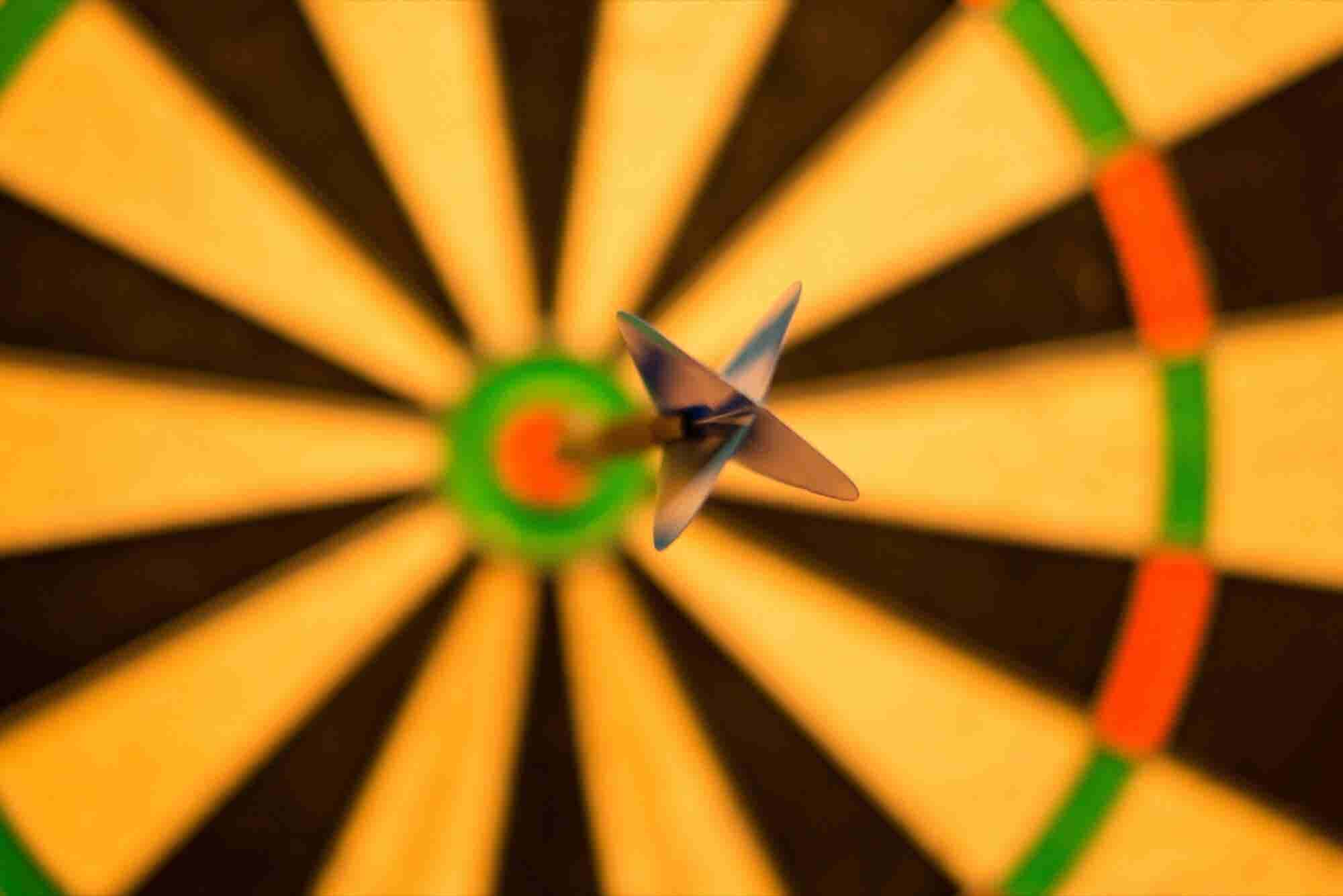 3 Ways to Help Your Employees With Goal-Setting