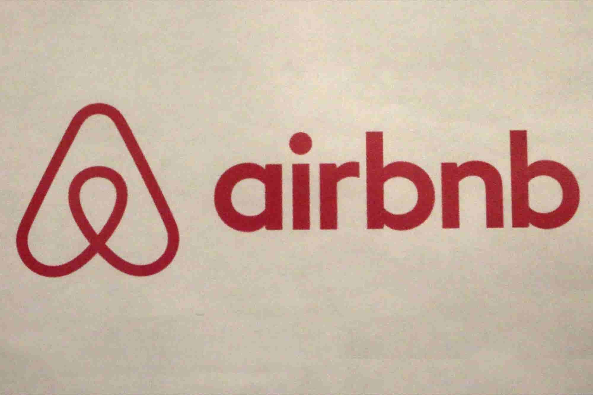 How Airbnb Is Extending Its Stay in China