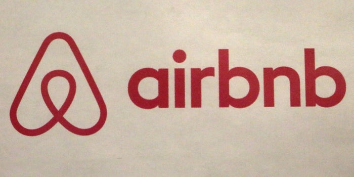 Judge Rejects Airbnb's Bid to Halt San Francisco Ordinance