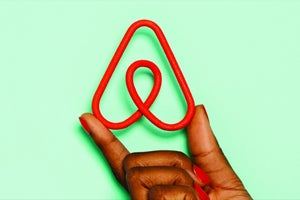 4 Tips to Increase Your Bookings on Airbnb