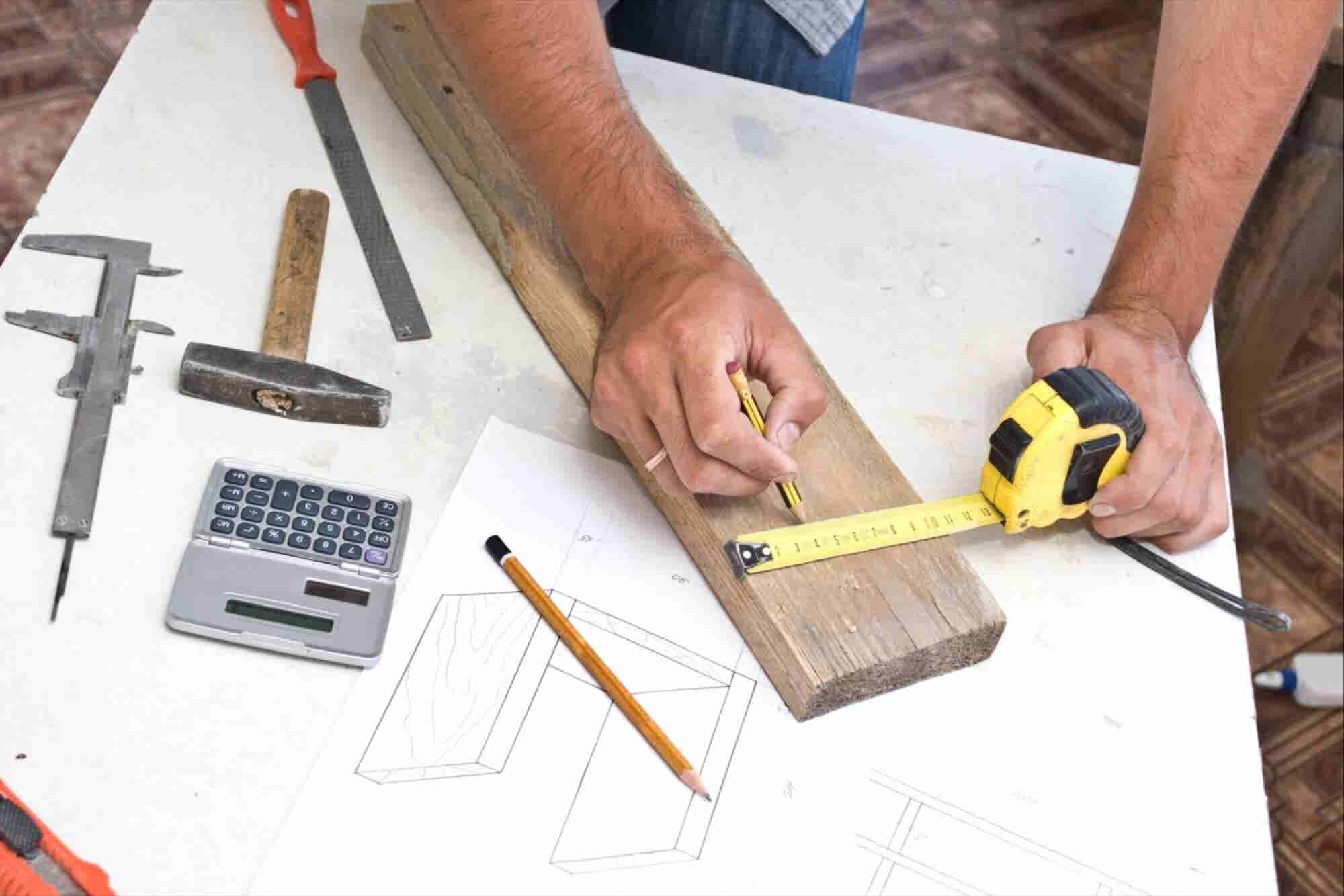 15 Tips for Growing a Long-Lasting Contractor Business