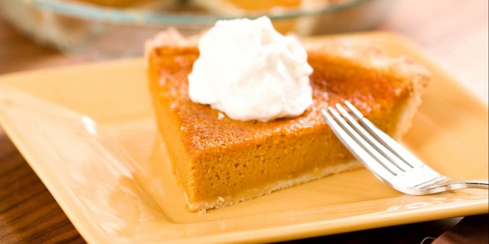 How One Man's Viral Review Turned This Sweet Potato Pie Into a National Phenomenon