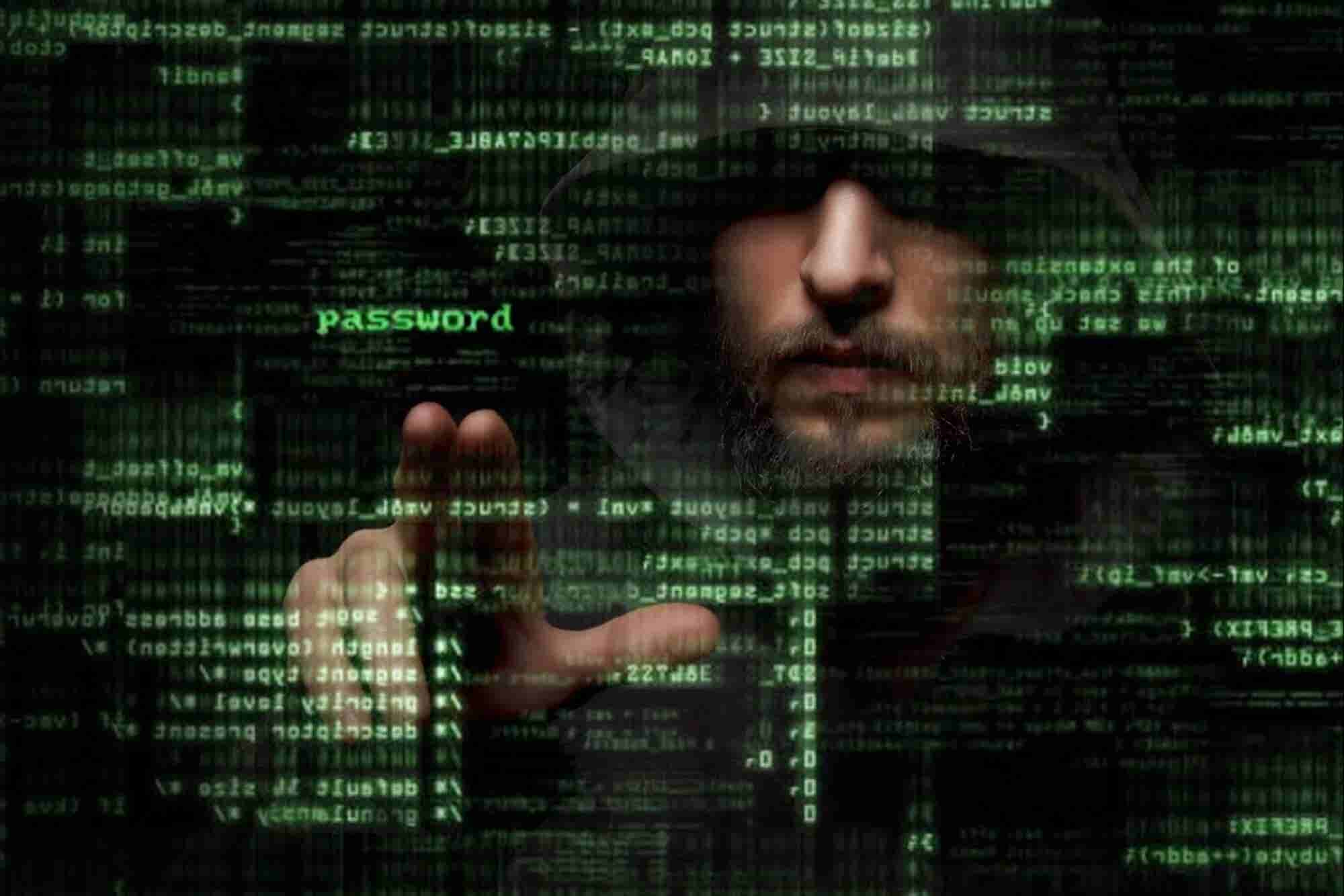 4 Strategies Small Businesses Can Use To Avoid a Data Breach