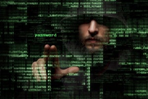 Can Cybercriminals Hold Enterprises As Their Hostage Digitally Anytime They Want?