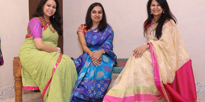 Making India's craft industry stay alive