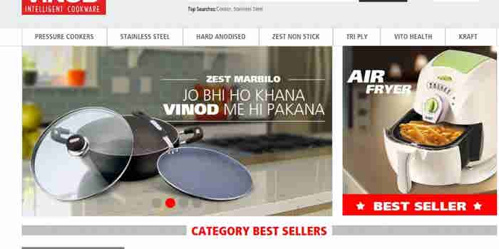 Building a debt free company with Rs 300 crore in turnover