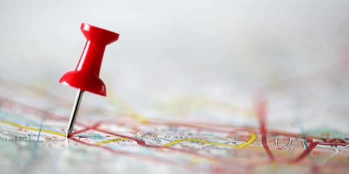 5 Things to Consider Before You Open More Locations