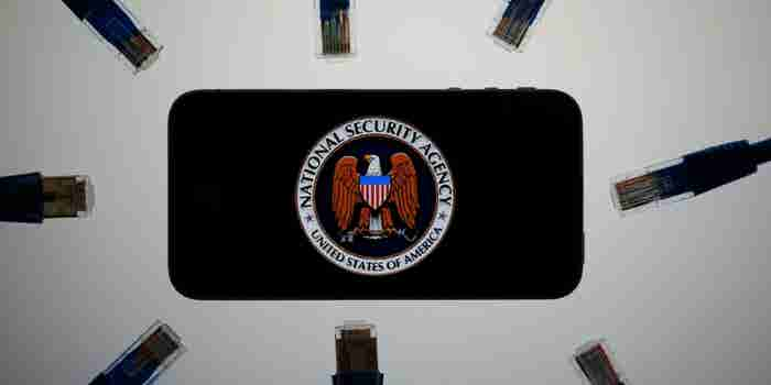 NSA Shuts Down Large-Scale Phone Surveillance Program