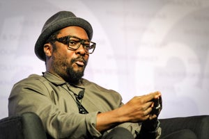 Will.i.am on What You'll Call Wearables in 2030