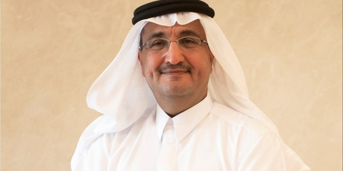 Bader Abdullah Al-Darwish, Chairman And Managing Director, Darwish Holding On Leadership And Doing Business Responsibly