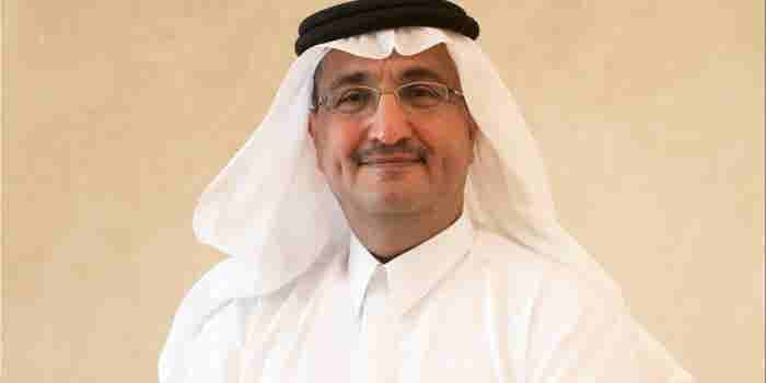 Bader Abdullah Al-Darwish, Chairman And Managing Director, Darwish Holding On Leadership And Doing Business Responsibly