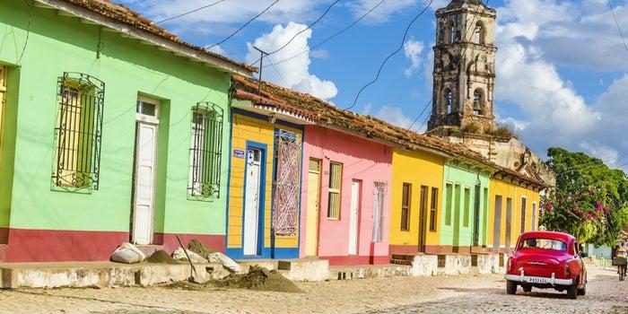 Headed to Cuba for Business? ¡Cuidado!