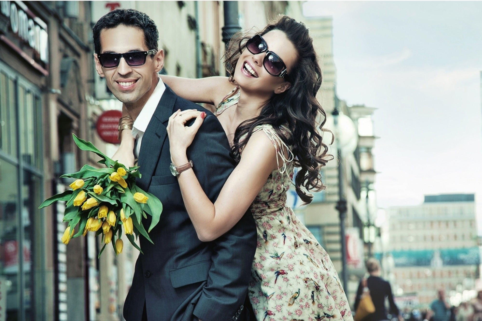 Samy Kamkar online dating