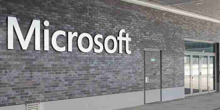 Microsoft Sells Feature Phone Biz as Nokia Returns to Mobile