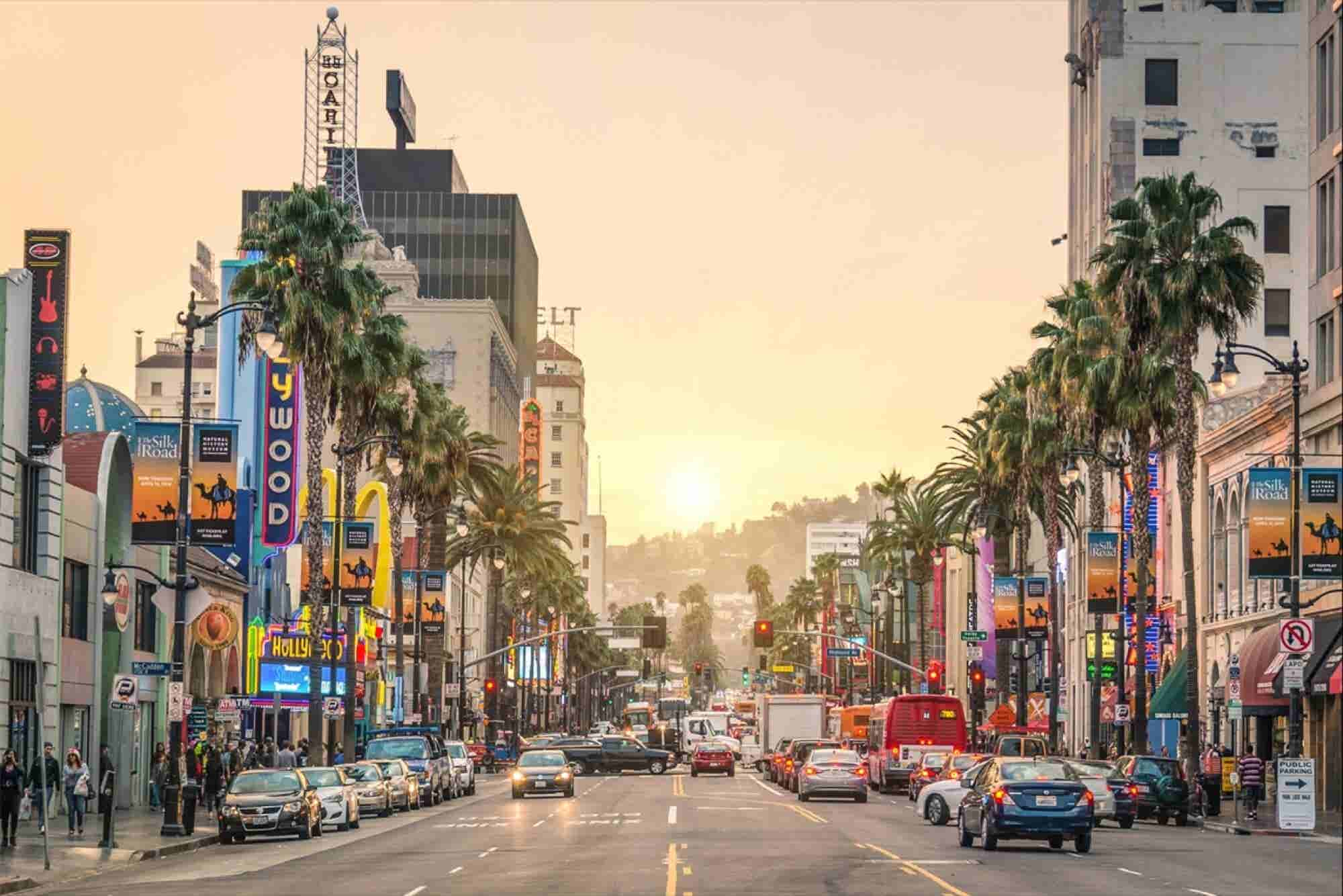 3 Hottest Cannabis Trends in California