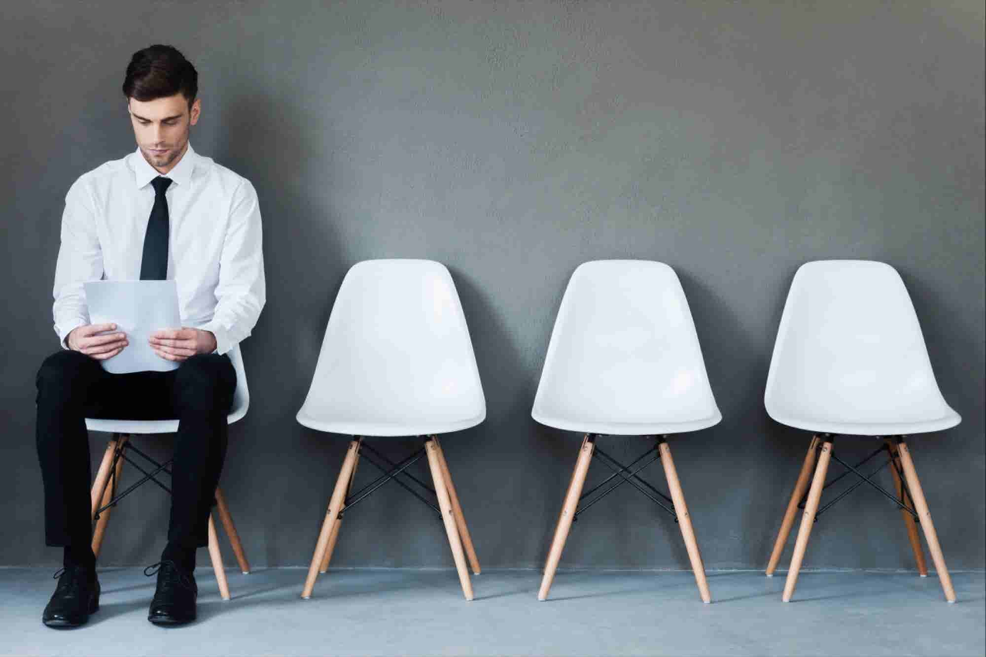 Tips for Interviewing Every Hiring Manager Should Know