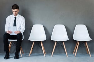 10 Interview Tips for Tech Companies