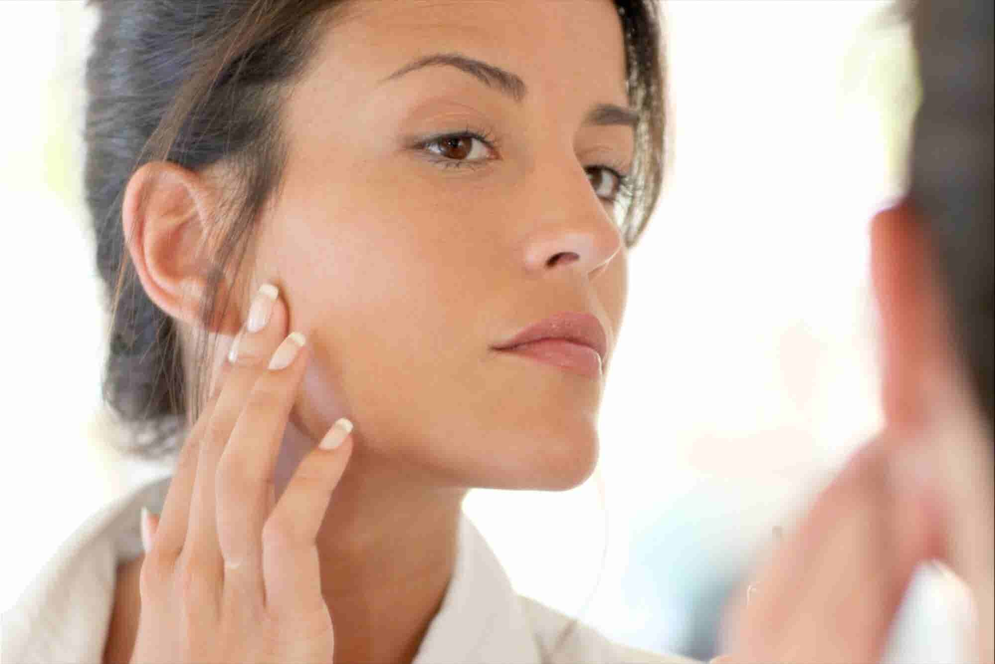 Are We 5 Years Away From Being Able to Reverse Aging?
