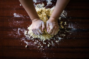 11 Ways to Bake Innovation -- Not Disruption -- Into Your Culture