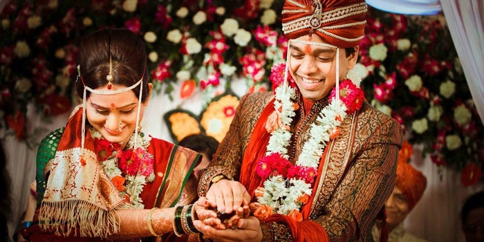 4 startups that will change Indian weddings