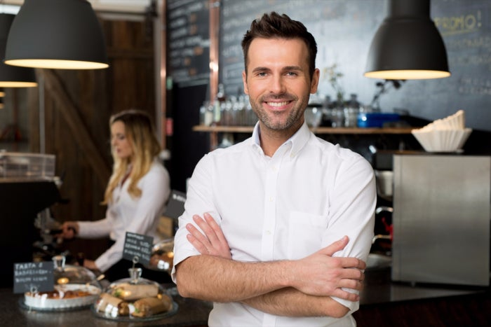 The 9 Advantages of Franchising