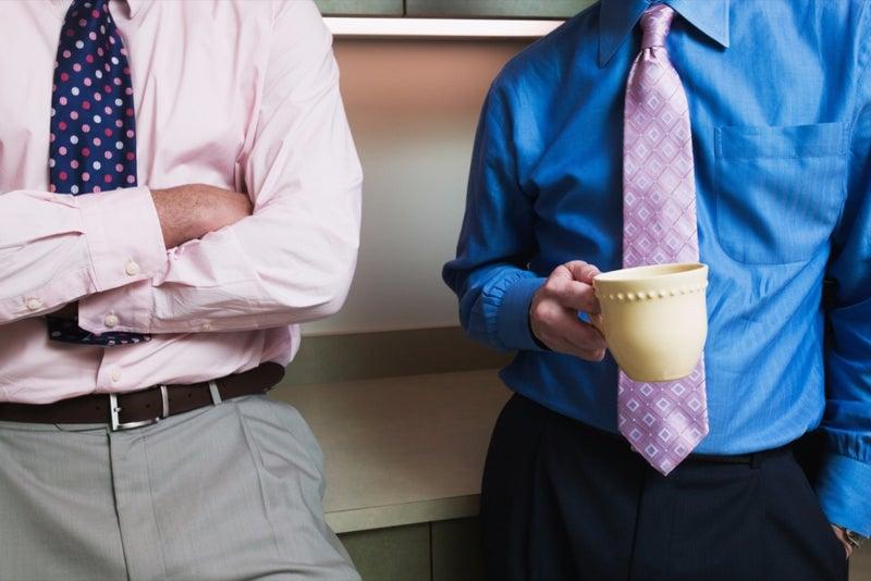 3 Quick Tips for Handling an Upset Customer