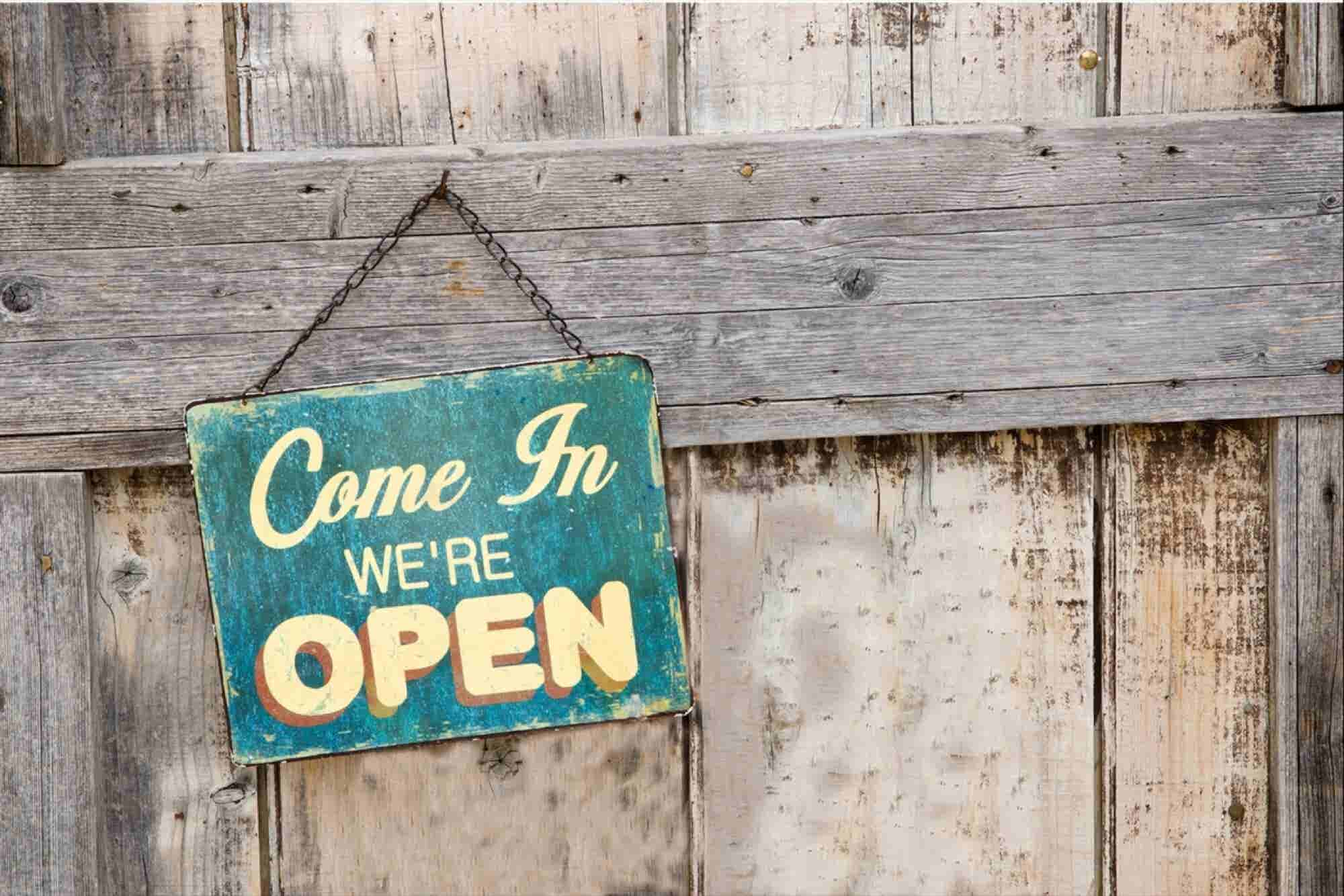 The 4 Disadvantages of Franchising