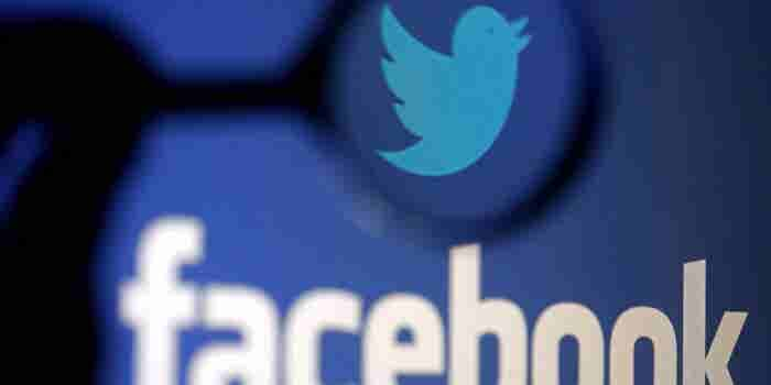 Why Social Media Giants Are Taking Discreet Steps to Combat Militant Propaganda