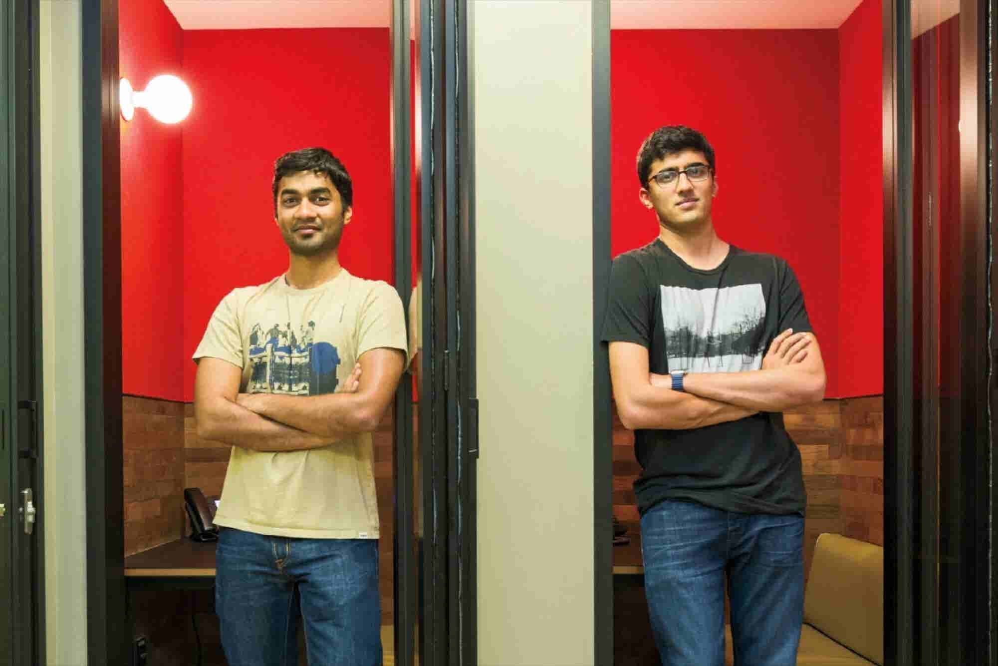 How a Startup Is Helping Retailers by Using Digital Tests in Physical Spaces