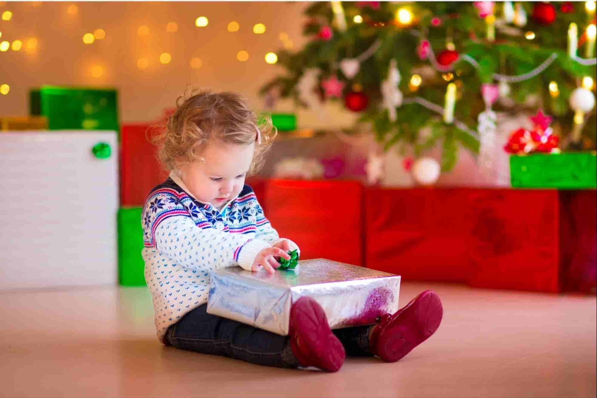 #3 Consumer Outreach Strategies This Holiday Season for Your Business