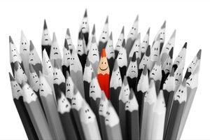 Why entrepreneurs should focus on personal branding