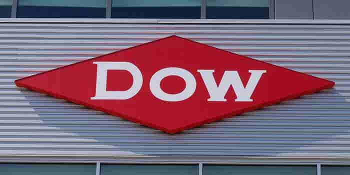 Dow and DuPont Merger to Create $130 Billion Chemical Giant