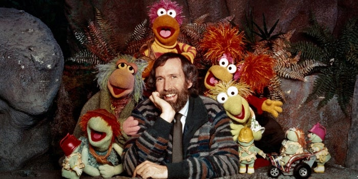 3 lessons from jim henson on doing work that matters voltagebd Choice Image