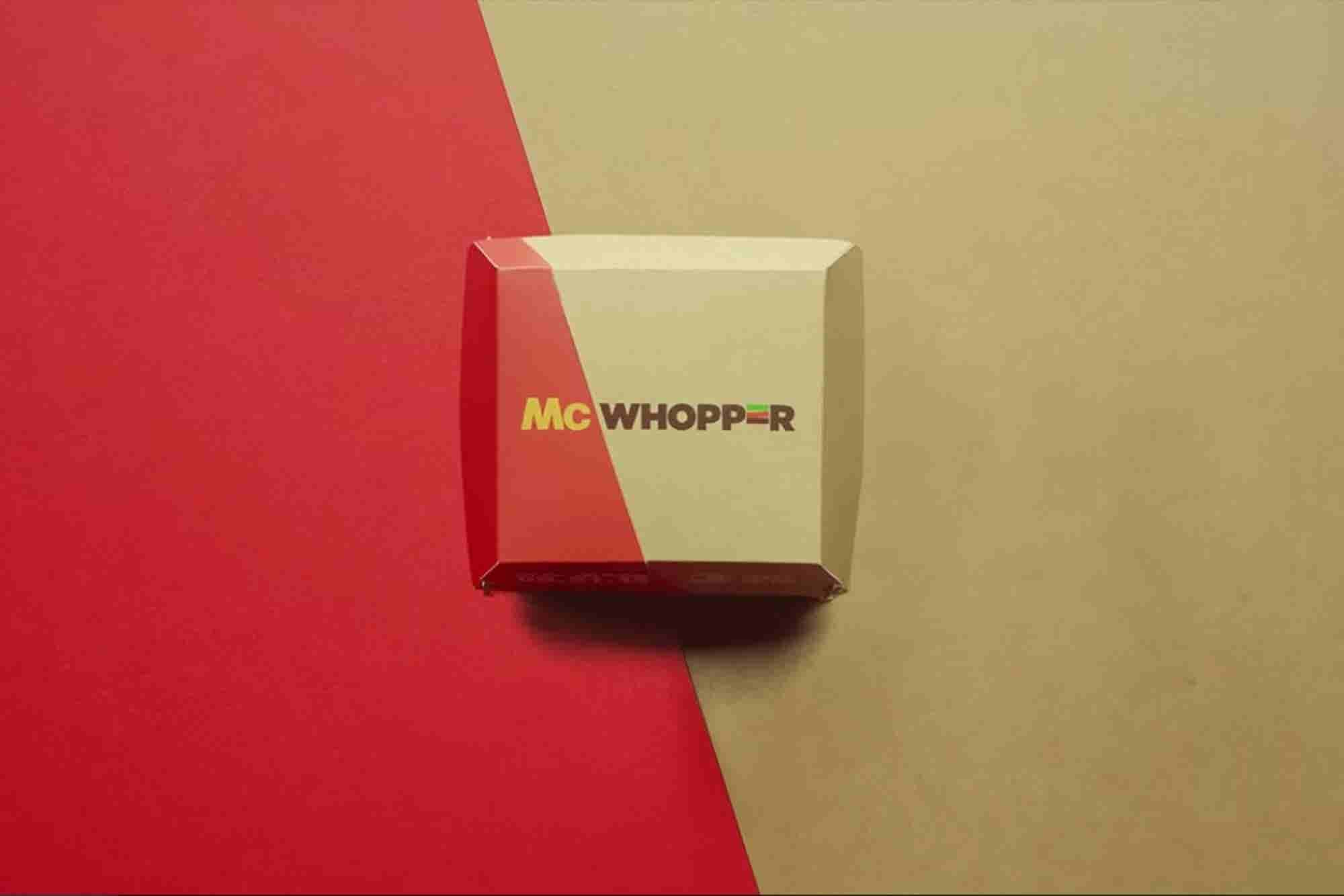 The Best and Worst Franchise Marketing Campaigns of 2015